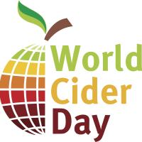 World Cider Day 2021