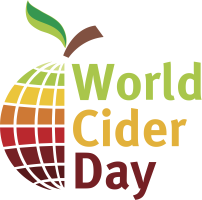 World Cider Day 2021