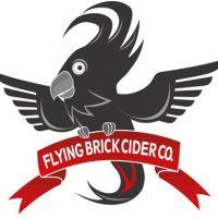 ACD @ Flying Brick Cider Co.