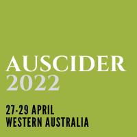 AusCider 2022